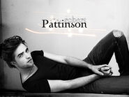 Rob-Pattinson-twilight-series-4851330-1280-960