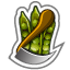 Harvest Peas-icon