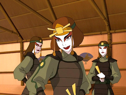 250px-Suki_and_two_Kyoshi_Warriors.png