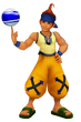 KH Coded Wakka