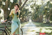 Ashley-greene TeenVogue3
