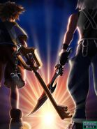 300111-kh3d-dream-drop-distance-artwork
