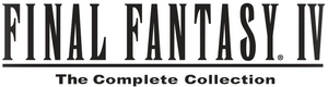 FF4PSPLogo