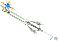Oathkeeper KH