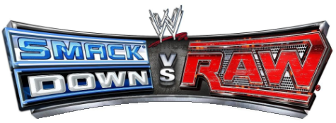 WWE  (World Wrestling Entertainment)