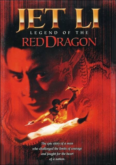 Jet Li (Actor Chino) La_leyenda_del_Dragon_Rojo-792355867-large