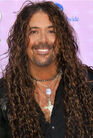 Jess Harnell.jpg