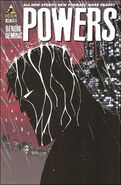 Powers Vol 2 3