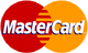 MasterCard Logo