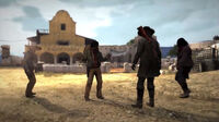 Rdr gunslinger's tragedy13