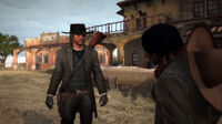 Rdr gunslinger's tragedy18