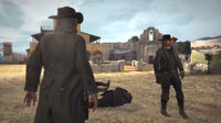 Rdr gunslinger's tragedy35