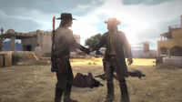 Rdr gunslinger&#39;s tragedy44