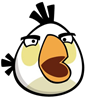 Blanco Bird.png