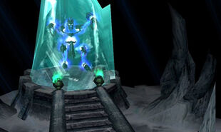 World-of-warcraft-wrath-of-the-lich-king--20070808113155478