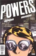 Powers Vol 1 2