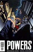 Powers Vol 1 19