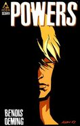 Powers Vol 1 30