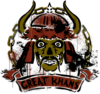GreatKhans