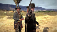Rdr gunslinger&#39;s tragedy62