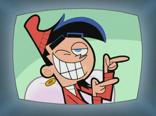 Chip Skylark/Images/Chip Off The Old Chip - Fairly Odd ...