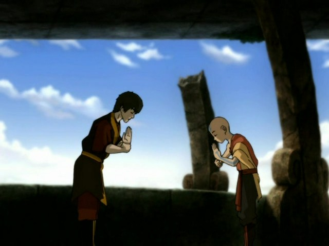 Avatar Extras (Книга 3, Огонь, часть 2 ...: ru.avatar.wikia.com/wiki/Avatar_Extras_(Книга_3,_Огонь...