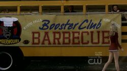 BOOSTERCLUBBARBECUE