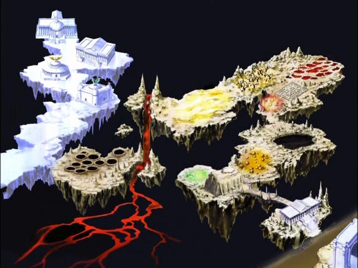 Griffon vs Lince - Uma batalha mortal O_Inferno