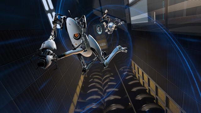 File:Portal 2 coop jan 22 4.jpg