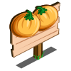 Squmpkin Mastery Sign-icon