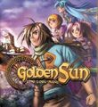 Golden Sun 2 pic.JPG