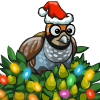 Partridge in a Pear Tree Big-icon