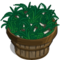 Leek Bushel-icon