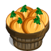 Squmpkin Bushel-icon