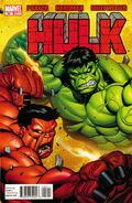 Hulk Vol 2 29