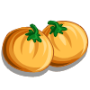 Squmpkin-icon
