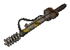 Fo1 Cattle Prod
