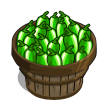 Jalapeno Bushel-icon