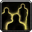 Achievement guildperk everybodysfriend.png