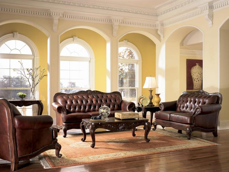 Fabulous Tuscan Living Room Furniture 760 x 570 · 68 kB · jpeg
