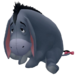 Eeyore KH
