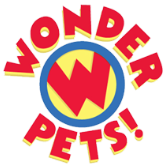 Wp logo