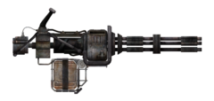 5MMMINIGUN