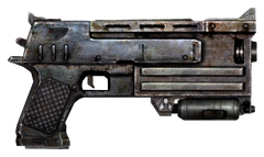IMG:http://images2.wikia.nocookie.net/__cb20110208190149/fallout/images/thumb/a/a9/10mm_pistol_%28Gamebryo%29.png/240px-10mm_pistol_%28Gamebryo%29.png