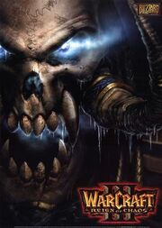 Warcraft-3-Reign-of-Chaos--C10096998