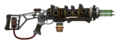 MultiplasRifle