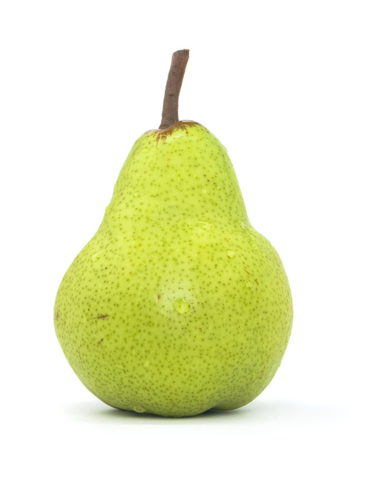 Packham_pear.jpg