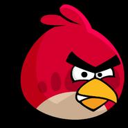 185px-AngryRedBird.png
