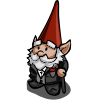 Groom Gnome-icon