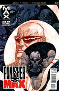 Punishermax Vol 1 10